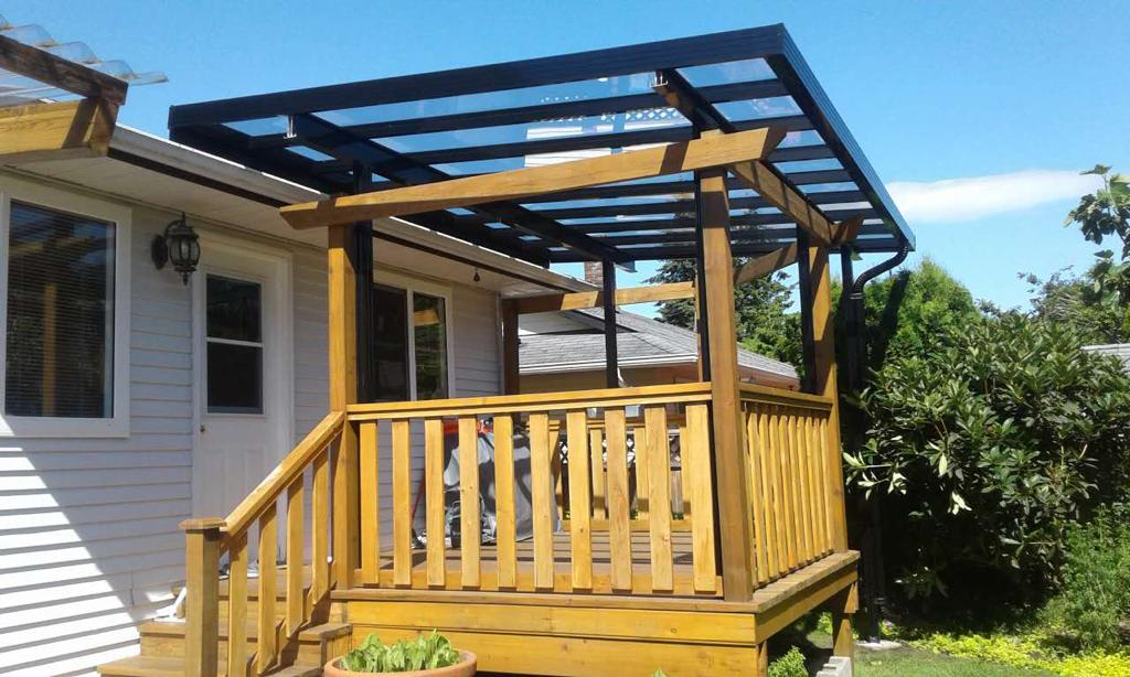 1RMDAluminum Ltd,The Best Price For Patio Covers call (604)616-1066